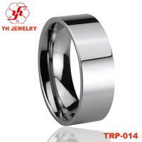 Sale Tungsten Ring