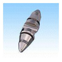 CNC Machining Parts,Made of Iron or Stainless steel