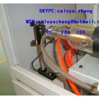co2 laser tube thumbnail image
