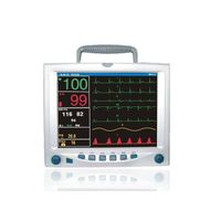 12.1inch Multi-parameter Patient Monitor thumbnail image