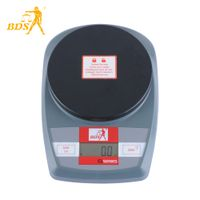 BDS-S6011CL-1 Kitchen baking counting precision electronic balance