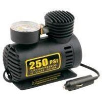 12 Volt protable Air Compressor for Car