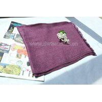 pashmina scarf shawl thumbnail image