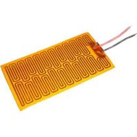 PTC Heater for fan heater