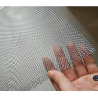 Stainless Steel Dutch Weave Wire Mesh/Filter Mesh Cloth/Plastic Exturder Filter Mesh thumbnail image