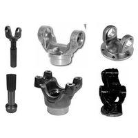 cardan shaft yoke parts thumbnail image