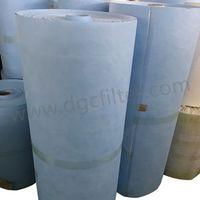 PTFE Membrane Fliter Material