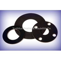 Neoprene Faced Phenolic Insulating Gasket