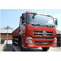 ngfeng Cargo Truck DFL1250A8