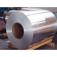 Aluminum sheet 8011