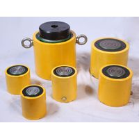 HCS-20 Low Hight Hydraulic Cylinder