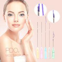Cog 3d pdo thread lift korea face lifting thumbnail image