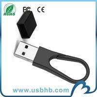 real capacity usb flash drives