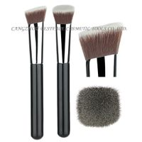 Cosmetic Brushes factory in China thumbnail image