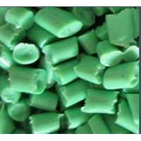 High Density Polyethylene