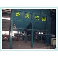 Best quality EPC lost foam casting production line thumbnail image