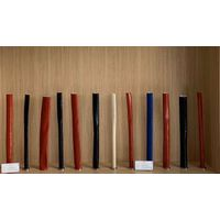 Fire Protection Fiberrglass Sleeving
