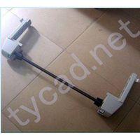 C4717A D/A1-24-INCH OR C4719A E/A0 36INCH - Roll Feed Kit for the Hp DesignJet 430 450 parts thumbnail image