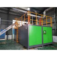 TOGO 10000kg Food waste composting machine thumbnail image