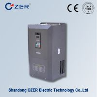 0.75KW-30KW power vector control variable frequency drive VFD thumbnail image