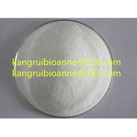 99% purity Deflazacort powder