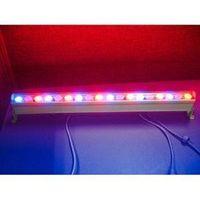 led wall washer light thumbnail image