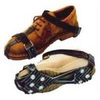 Schuh Spike/shoe Spikes