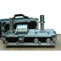 Floating Ball type Dead-weight Pressure Tester