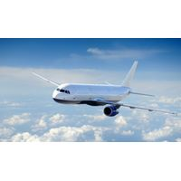 Online booking air freight service,door to door air cargo from China to Ukraine