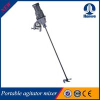 Competive Price best industrial food mixer thumbnail image