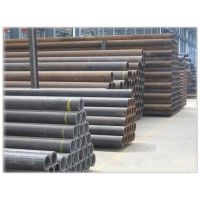 ASTM A192 seamless steel tube