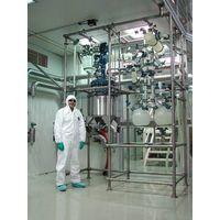 kilo laboratory