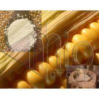 Natural Corn Starch thumbnail image