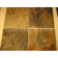Cultured Paver Step Stone Mold