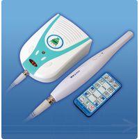 MD750 CCD intra-oral camera/dental cameras thumbnail image