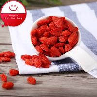Ningxia Qrigin Certified Goji Berry/wolfberry of all kinds