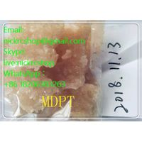 MDPT High Quality Best Stimulants Raw Materials Big White Crystal Research Chemicals mdpt
