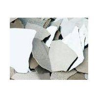 Electrolytic Manganese Metal flake thumbnail image