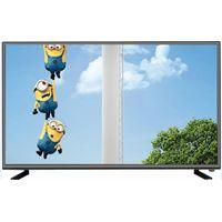 43-inch LED TV