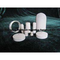 BEOT®-porous metal media