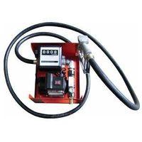 Ehad- Fueling diesel, Kerosene, not for gasoline thumbnail image