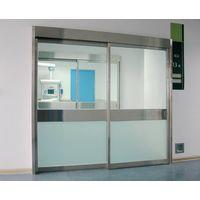 ICU Automatic Sliding Doors thumbnail image