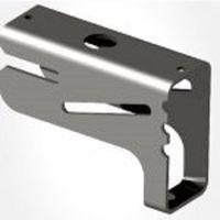 Fiber Laser Metal Sheet - Pipe Cutting Machine thumbnail image
