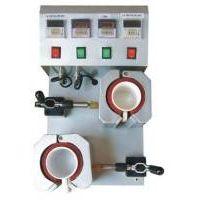 Digital Cup heat press Machine