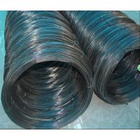supply China supplier 16 swg annealed soft iron wire ( BV ) manufacturer from China