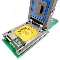 eMCP SD Adapter,eMCP Test Socket,BGA162&BGA186 mobile forensics tool thumbnail image