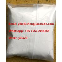 Pure carf carfe carfen-tanil carfent-anil carfentanils 100% delivered Wickr: yilia23 thumbnail image
