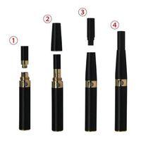 EGO electronic cigarette thumbnail image