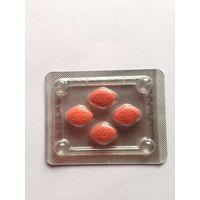 natural herbal chaojimengnan sex medicine freight fee