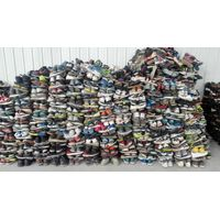 high quality used shoes man woman kids sports shoes second hands shoes